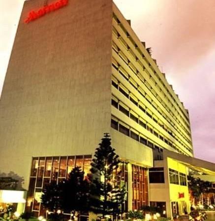 Karachi_Marriott_Hotel